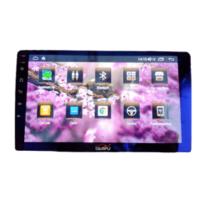 Màn hình android Carfu Ram 3GB – Rom 32GB – chíp 8 nhân, 9 inch – 10 inch